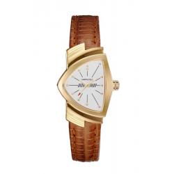 Hamilton Ventura Quartz Watch H24101511 product image