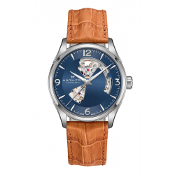 Hamilton Jazzmaster Watch H32705541 product image