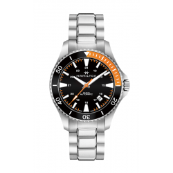 Hamilton Scuba Auto Watch H82305131 product image