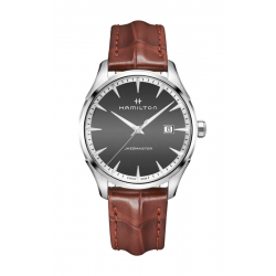 Hamilton Gent Quartz Watch H32451581 product image
