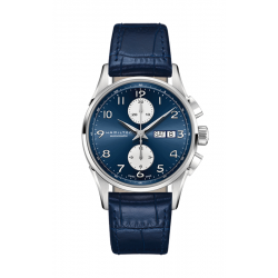 Hamilton Jazzmaster Watch H32576641 product image