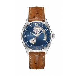 Hamilton Jazzmaster Watch H32705041 product image