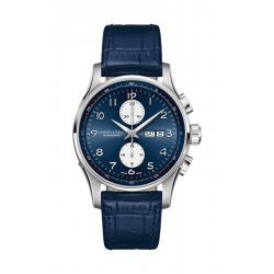 Hamilton Jazzmaster Watch H32766643 product image
