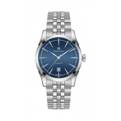 Hamilton Spirit Of Liberty Watch H42415041 product image