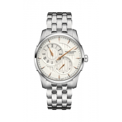 Hamilton Jazzmaster Watch H42615151 product image