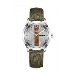 Hamilton Broadway Watch H43311985 product image