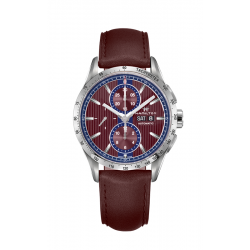 Hamilton Auto Chrono Watch H43516871 product image