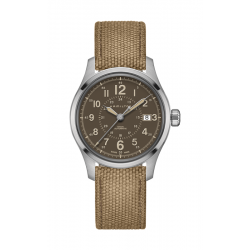 Hamilton Auto Watch H70305993 product image