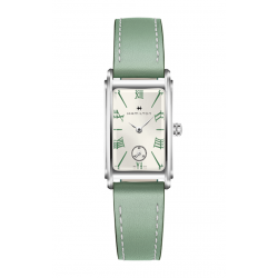 Hamilton Ardmore Quartz Watch H11221014 product image