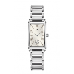 Hamilton Ardmore Quartz Watch H11221114 product image