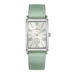 Hamilton Ardmore Quartz Watch H11421014 product image