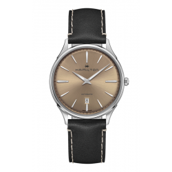 Hamilton Thinline Auto Watch H38525721 product image
