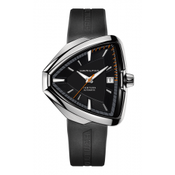 Hamilton Ventura Watch H24555331 product image