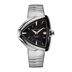 Hamilton Ventura Watch H24555131 product image