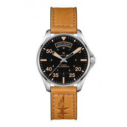 Hamilton Khaki Pilot Watch H64645531 product image