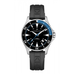 Hamilton Scuba Auto Watch H82315331 product image