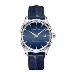 Hamilton Gent Quartz Watch H32451641 product image