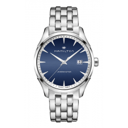 Hamilton Gent Quartz Watch H32451141 product image