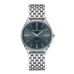 Hamilton Thinline Auto Watch H38525141 product image