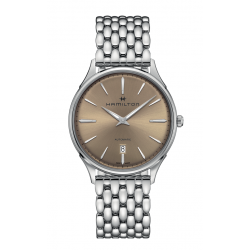 Hamilton Thinline Auto Watch H38525121 product image
