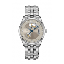 Hamilton Open Heart Watch H32705121 product image