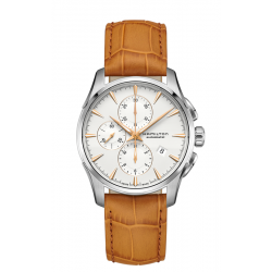 Hamilton Auto Chrono Watch H32586511 product image
