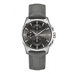 Hamilton Auto Chrono Watch H32586881 product image