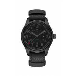 Hamilton Khaki Field Watch H69809730 product image