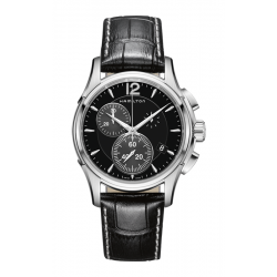 Hamilton Chrono Quartz Watch H32612731 product image