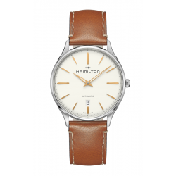 Hamilton Thinline Watch H38525512 product image