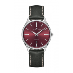 Hamilton Thinline Watch H38525771 product image