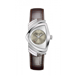 Hamilton Ventura Watch H24515581 product image