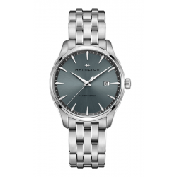 Hamilton Gent Quartz Watch H32451142 product image