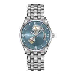 Hamilton Open Heart Watch H32705142 product image