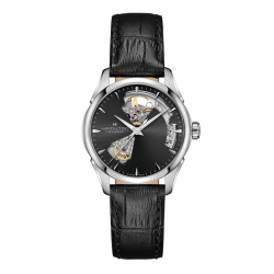 Hamilton Open Heart Lady Auto Watch H32215730 product image