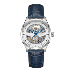 Hamilton Skeleton Auto Watch H42535610 product image