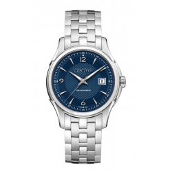 Hamilton Viewmatic Auto Watch H32515145 product image