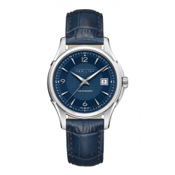 Hamilton Viewmatic Auto Watch H32515641 product image