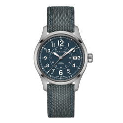Hamilton Auto Watch H70305943 product image