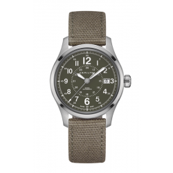 Hamilton Auto Watch H70595963 product image