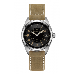 Hamilton Quartz Watch H68551833 product image