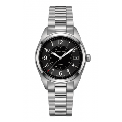 Hamilton Quartz Watch H68551933 product image
