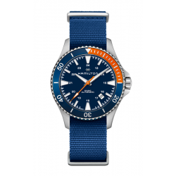 Hamilton Scuba Auto Watch H82365941 product image