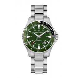 Hamilton Scuba Auto Watch H82375161 product image