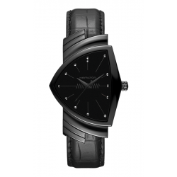 Hamilton Ventura Watch H24401731 product image