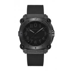 Hamilton BelowZero 1000M Auto Watch H78505330 product image