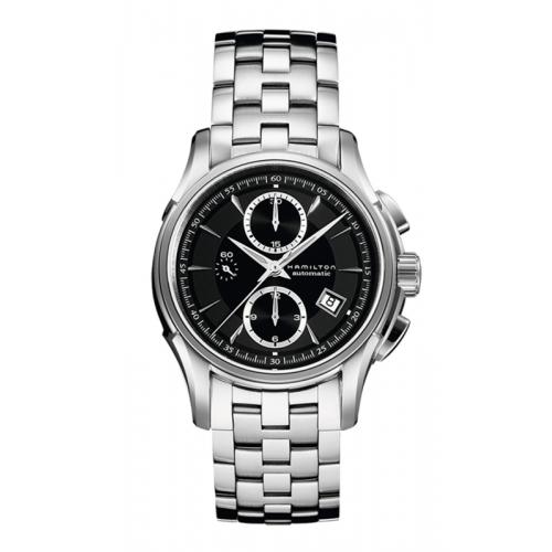 Hamilton Auto Chrono Watch H32616133 product image