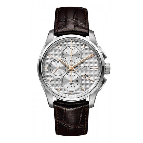 Hamilton Auto Chrono Watch H32596551 product image