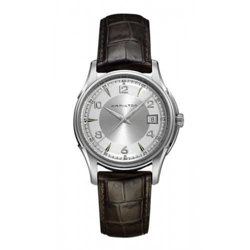 Hamilton Gent Quartz Watch H32411555 product image