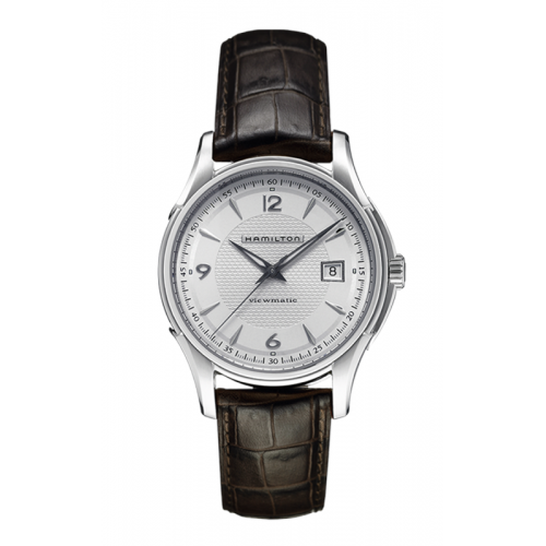 Hamilton Viewmatic Auto Watch H32515555 product image